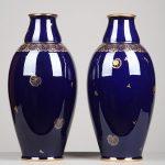 laci dore dekratif vazo modeli