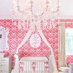 Dekoratif Çocuk ve Bebek Odası Modelleri