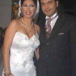 Nadide Sultan ile Murat Sakaryalı