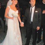 Olgun Şimşek ve Zeynep Kocabeyoğlu