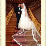 kutsi sinem bayraktar evlilik resmi