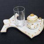 kütahya porselen kahve fincanları