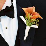 damat yaka çiçeği örnekleri