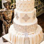 harika düğün pastaları