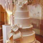 katlı düğün pastaları