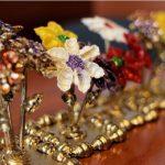dekoratif eşyalar