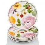 porselen pasta tabağı